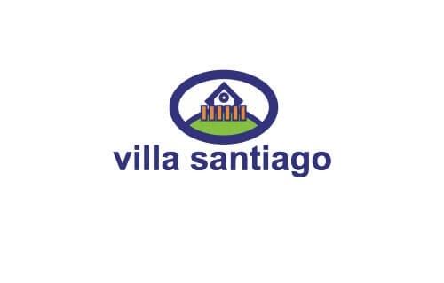 Hospedaje rural Villa Santiago
