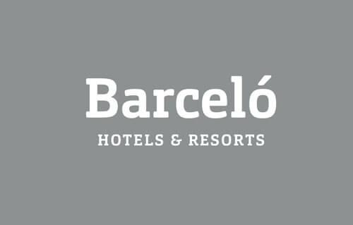 Barceló Tambor