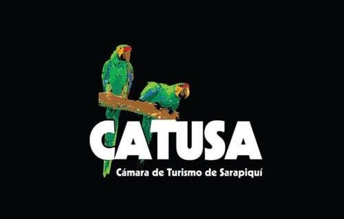 Cámara de Turismo de Sarapiquí