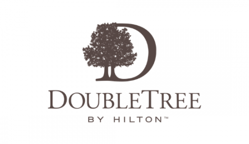 Hotel Hilton Double Tree