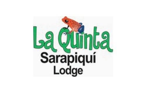 Hotel La Quinta de Sarapiquí