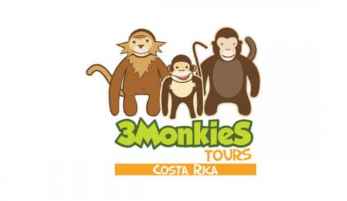 3 Monkies Tours