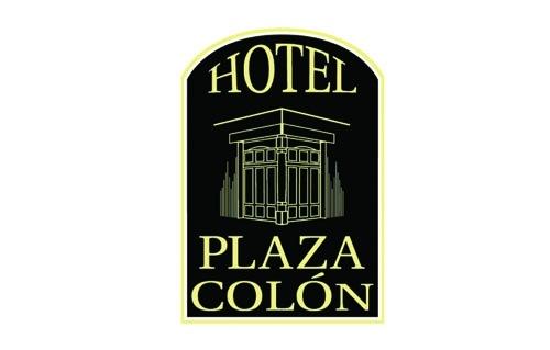 Hotel Plaza Colón