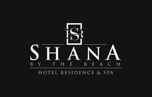Hotel Shana Residence DUP