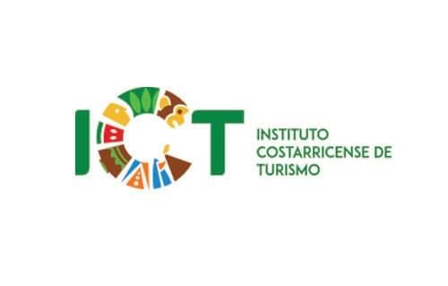 Instituto Costarricense