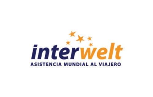 Interwelt