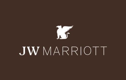 JW Marriot Guanacaste Resort