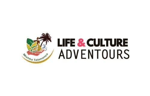 Life & Culture Travel