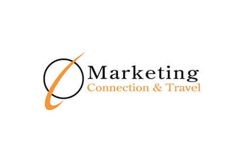 Marketing Connection & Travel