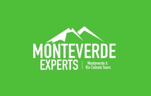 Monteverde Experts Tour