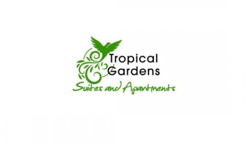 Tropical Gardens Suites
