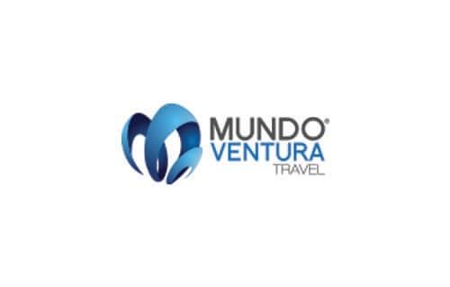 Mundoventura Nicaragua