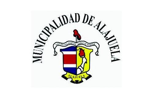Municipality of Alajuela