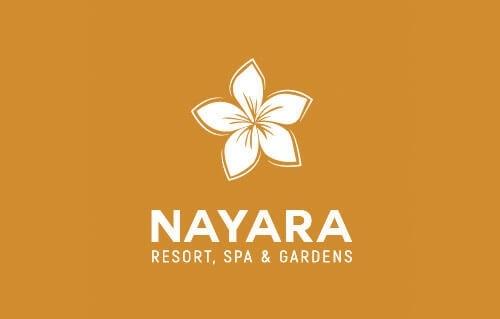 Nayara Resorts DUP