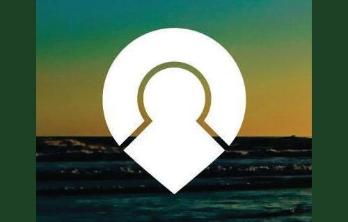 Nicaragua Travel & Marketing