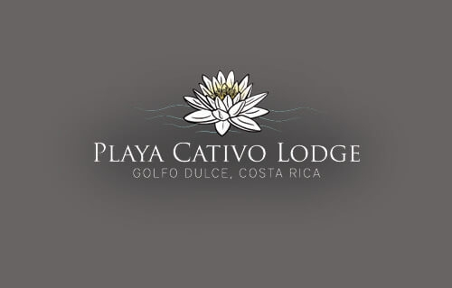 Playa Cativo Lodge DUP