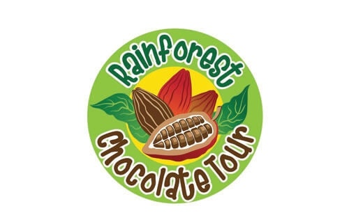 Rainforest Chocolate Tour