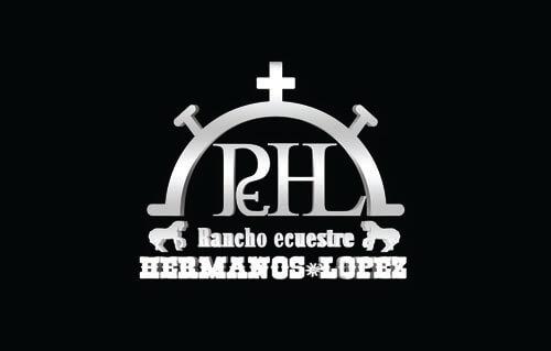 Rancho Ecuestre Hermanos López