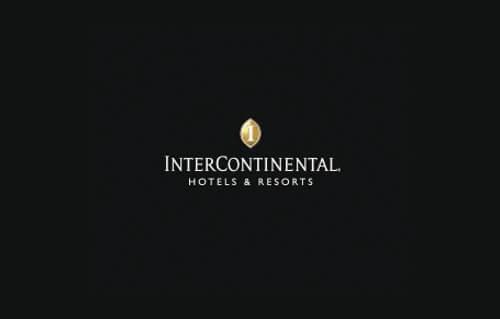 Real InterContinental San José