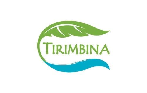 Reserva Biológica La Tirimbina