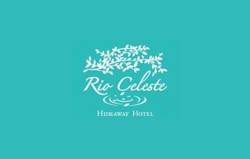 Río Celeste Hideaway Hotel