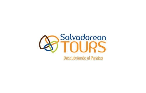 SALVADOREAN TOURS