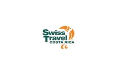 Swiss Travel Costa Rica