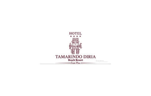 Tamarindo Diriá Beach Resort