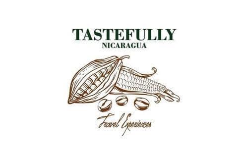 Tastefully Nicaragua