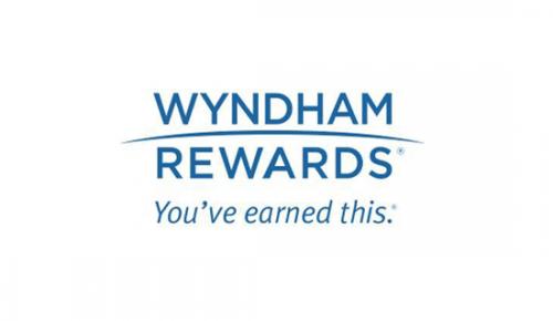Wyndham Tamarindo