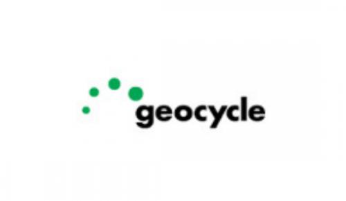 GeoCycle