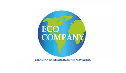 Eco Company S.A.