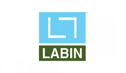 LABIN NOVACENTRO