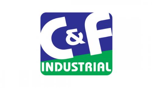 Cano y Fajardo Industrial S.A.