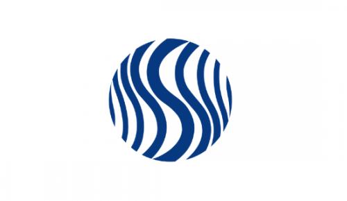 Stein Corp
