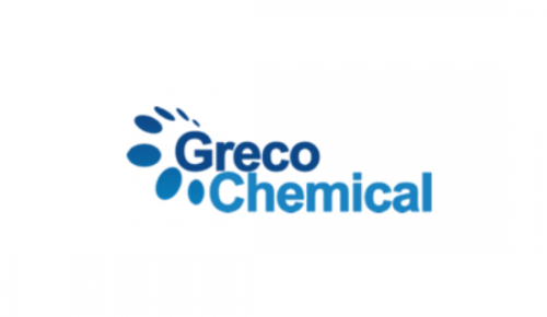 Greco Chemical