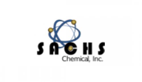 Sachs Chemical CR