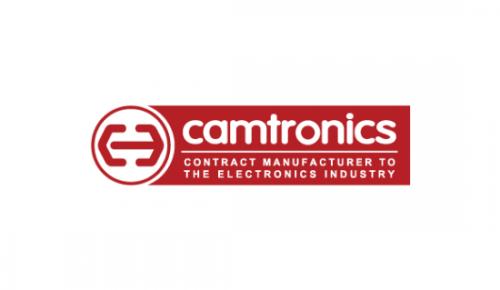 CAMtronics S.A.