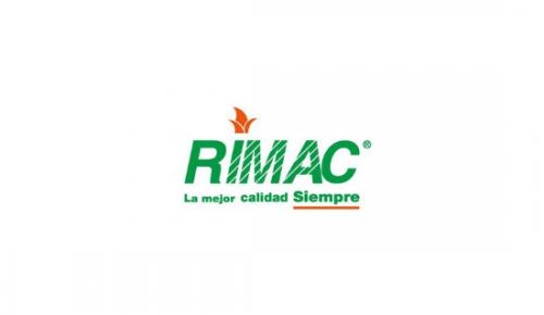 AGROQUÍMICA INDUSTRIAL RIMAC