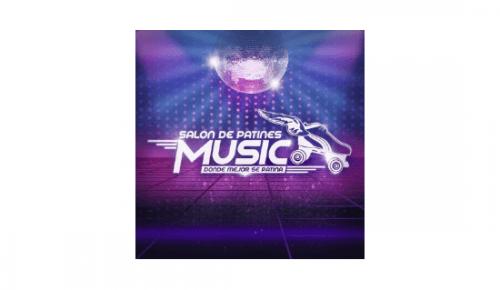 Salon de Patines Music