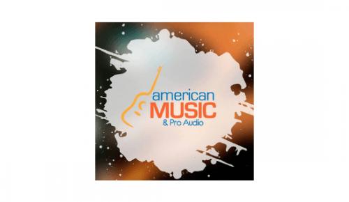 American Music & Pro Audio