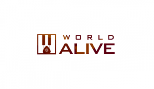 World Alive Group