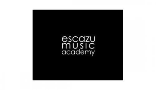 Escazu Music Academy