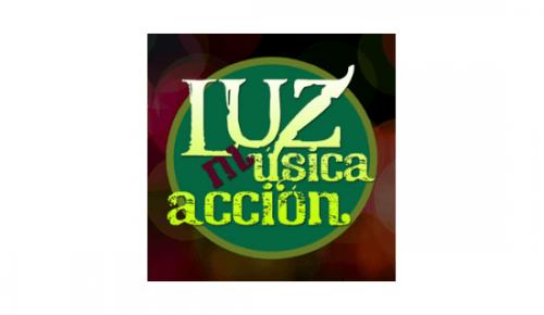 Academia de Música Luz Música