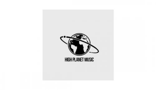 High Planet Music