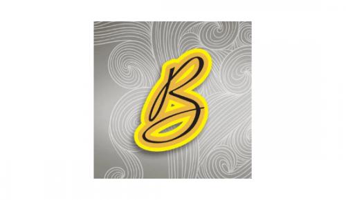 Bansbach Instrumentos Musicale