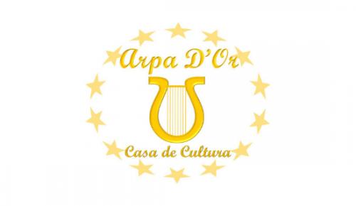 Academia de Música Arpa D'Or