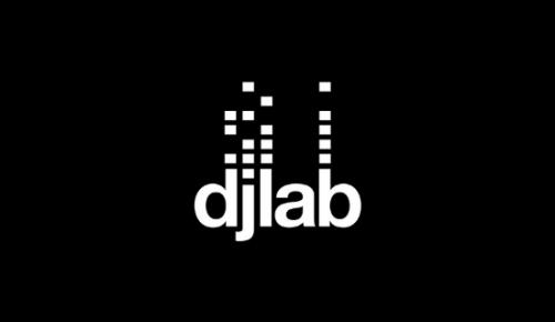 Laboratorio de DJs