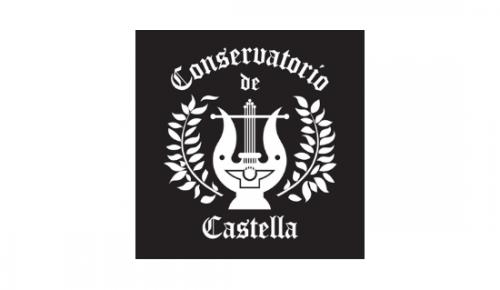 Conservatorio de Castella