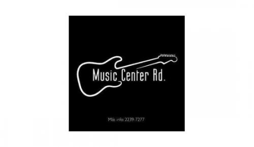Music Center Road